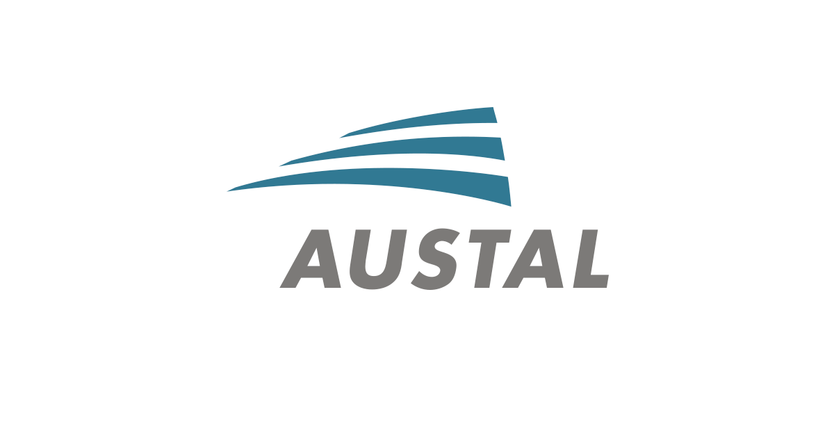 Austal: Philippines   Redefining Maritime Excellence